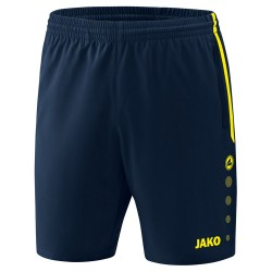 TV Markant Short Junior